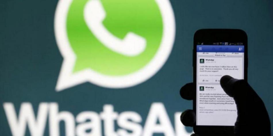 Conozca si se quedará sin WhatsApp en los próximos meses