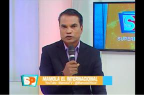 Captura de pantalla 2018-06-15 a la(s) 10.41.45 p. m.