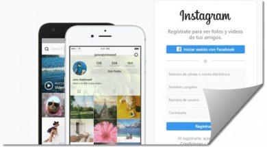 Instagram-730×412