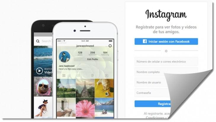 Así funciona el algoritmo de Instagram para personalizar el feed