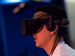 realidad_virtual_bloomberg
