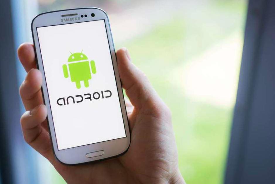 """Este truco """"secreto"""" hará más veloz a tu teléfono Android"""