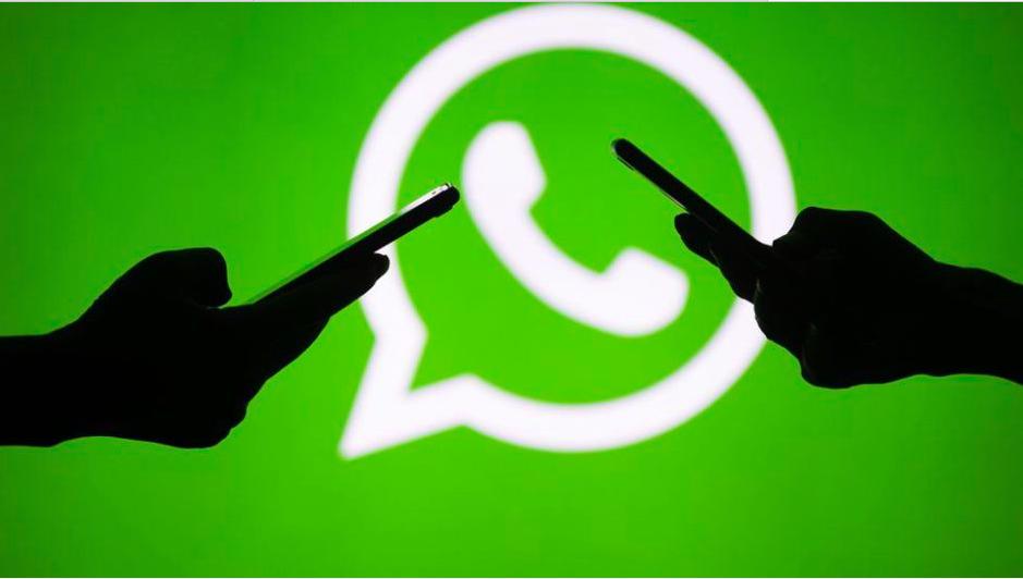 Así puedes saber si alguien intentó leer tus mensajes en WhatsApp
