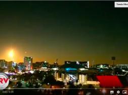 Captura de pantalla 2019-05-23 a la(s) 2.05.16 a. m.